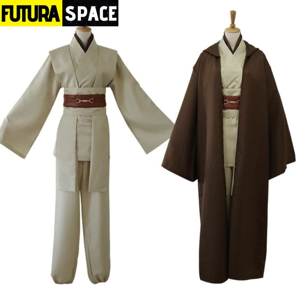 STAR WARS COSTUME - Anakin - 200003989