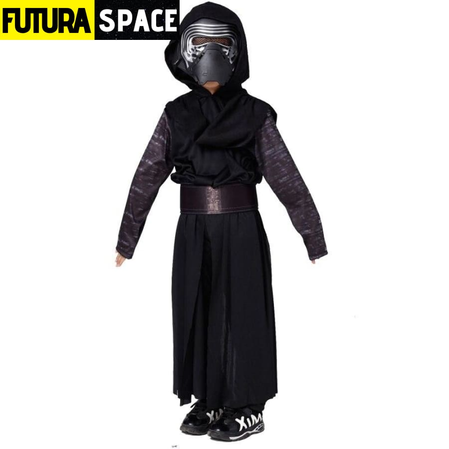 STAR WARS COSTUME - COSPLAY FOR KID - 200003989