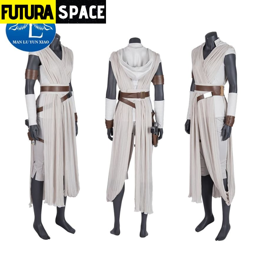 STAR WARS COSTUME - Cosplay - 200003989
