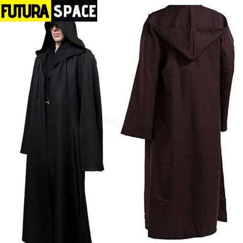 STAR WARS COSTUME - Robe Jedi - 200003989