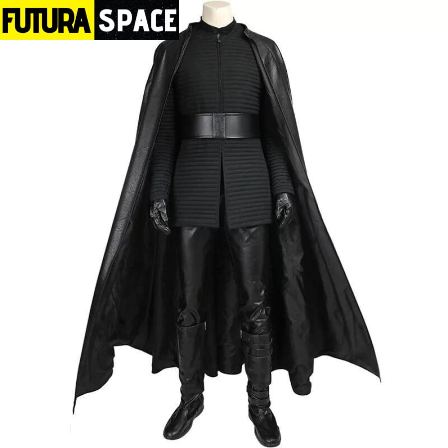STAR WARS COSTUME - The Rise of Skywalker - 200003989
