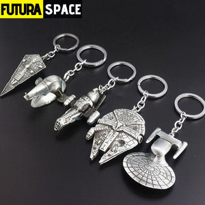 Star Wars Craft Keychain - 200000174