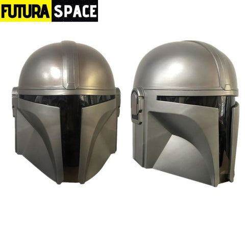 Star Wars Mask - Mandalorian - 200003979
