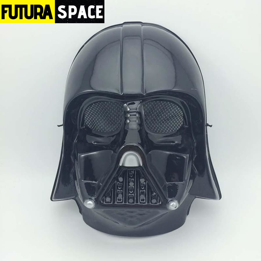 Star Wars Stormtrooper Mask - 200003979