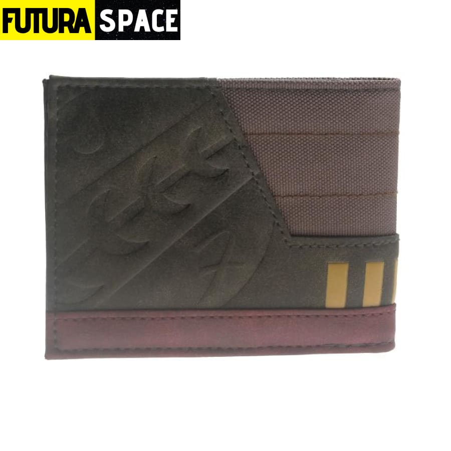 Star Wars Wallet - 152405