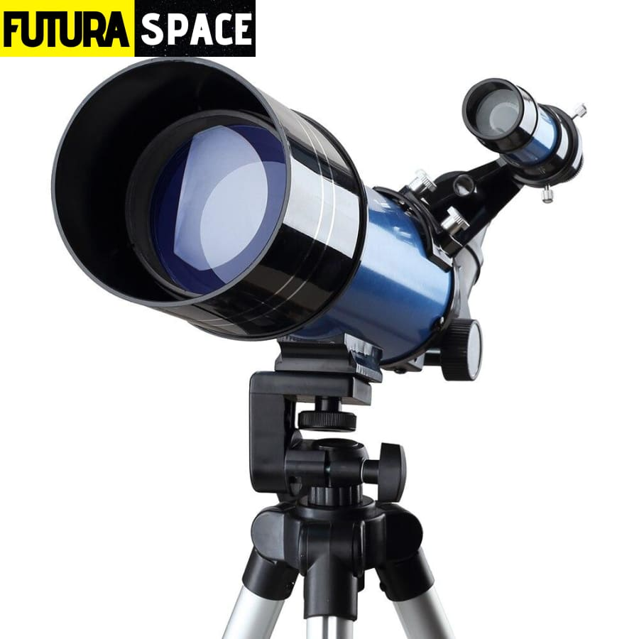 Telescope Astronomical Monocular - 200001987