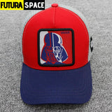 THE RISE - SPACE CAP - Style 9 - 200000703