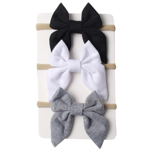 Tom /& Jerry Bow Ties and Hair Bows By SweetLooks Collection