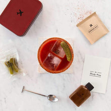 Load image into Gallery viewer, BLOODY MARY COCKTAIL KIT