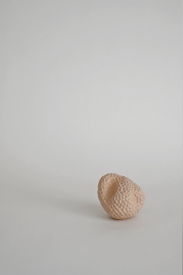Hanna Heino Soft Rock Sculpture 03 - Mette Collections Australia