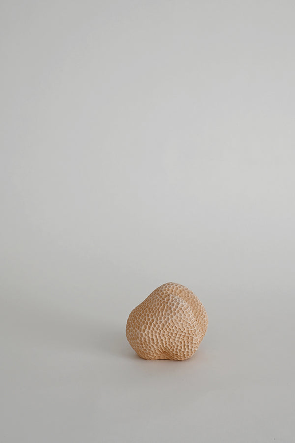 Hanna Heino Soft Rock Sculpture 04 - Mette Collections Australia