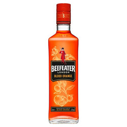 Beefeater Blood Orange 70cl