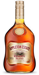 Appleton Reserve Gold Rum 70cl