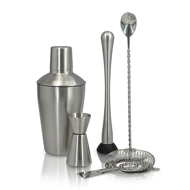 Bar Cocktail Maker Kit