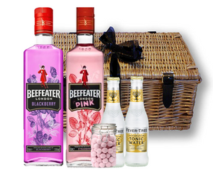 Beefeater Hamper