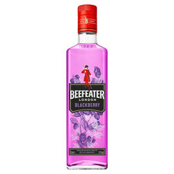 Beefeater Blackberry 70cl