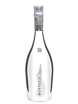 Bottega White Gold Prosecco 75cl
