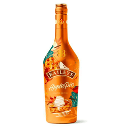 Baileys Apple Pie Liqueur 50cl