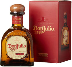 Don Julio Reposado 70cl