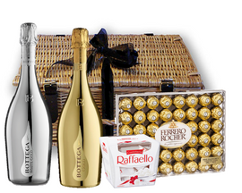 Bottega Prosecco Hamper