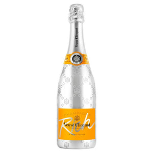 Veuve Clicquot Rich 75cl