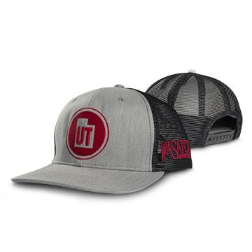 UT Trucker hat