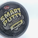 """Metallic"" Smart Putty Mini"