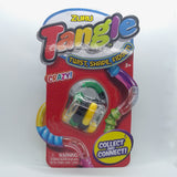 Zuru Tangle Crazy Series 1