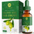 Ear Wax Removal Syringe x Olive Oil Ear Drops Bundle