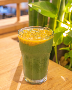 Surry Hills Smoothie