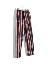 "HOST PANT IN ""FISH STRIPE"""