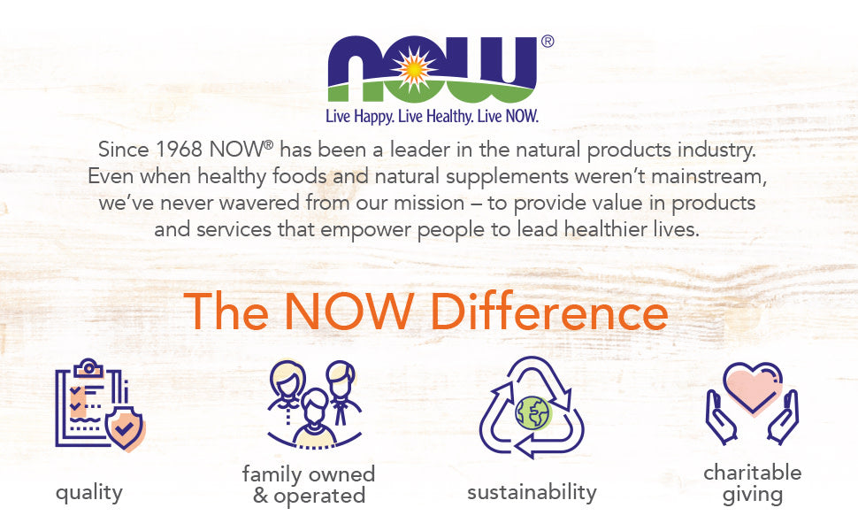 Now Foods, Ashwagandha, Standardized Extract helps Immune & Stress, 450 mg