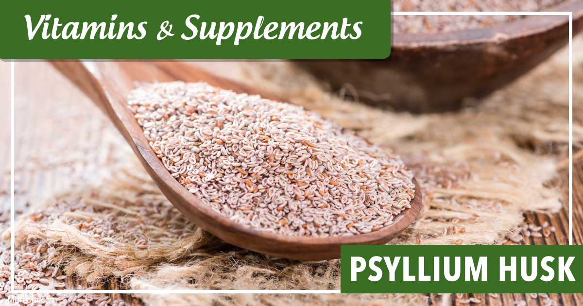 Now Foods | Whole Psyllium Husks| improve digestive | relieve occasional constipation