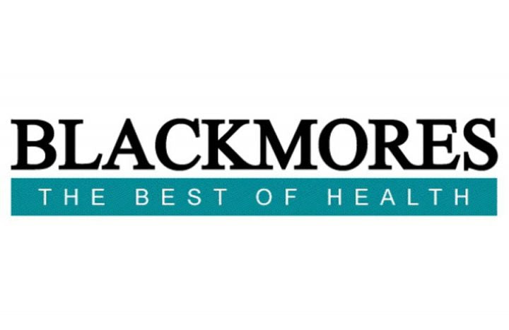 Blackmores Fish Oil 1000mg 30 Capsules