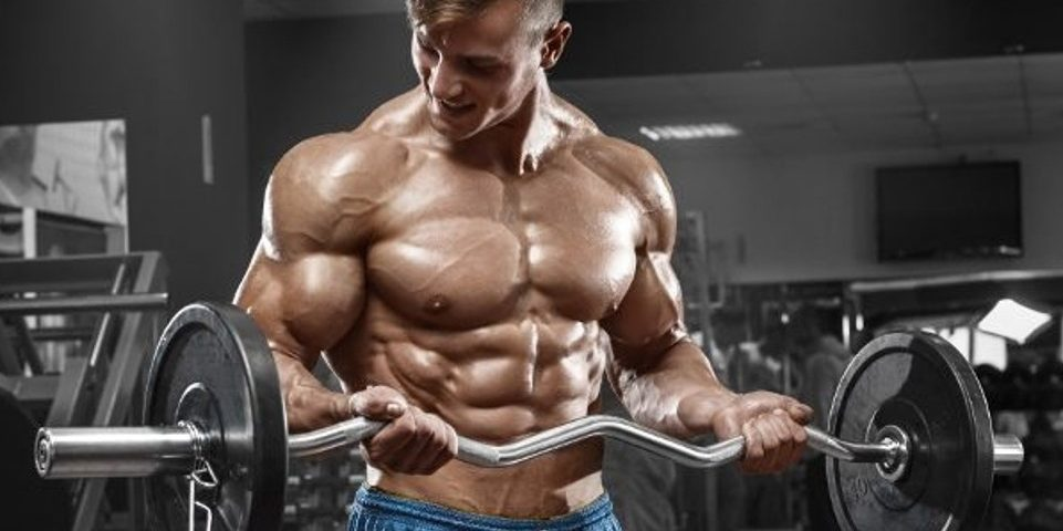 Do You Need To Shock Your Muscles?