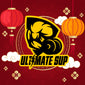 ultimatesup-logo