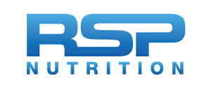 About RSP Nutrition