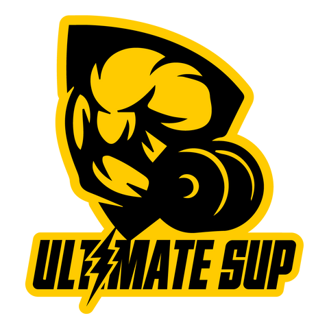 Ultimate Sup - a trustworthy supplement store
