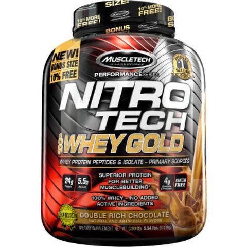 Best-buy workout supplement for muscle growth