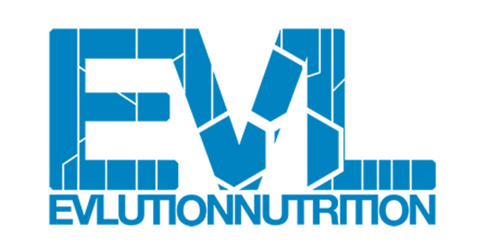 Evlution Nutrition - About The Brand