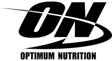 About Optimum Nutrition