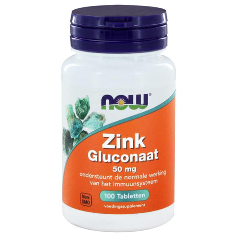 Zinc gluconate improves hormones and increases your total body Testosterone - Ultimate Sup