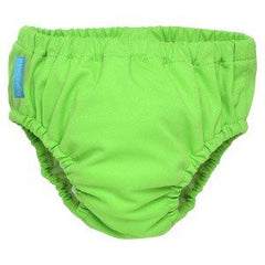 Charlie Banana Swim Diaper and Training Pants - This Little Piggy Shop - 4