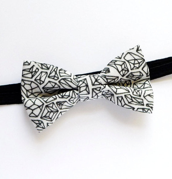 Hip Hip Parade Hair Bows