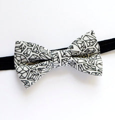 Hip Hip Parade Hair Bows - This Little Piggy Shop - 1