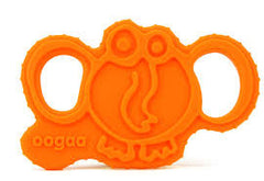 Silicone Baby Teether - This Little Piggy Shop - 2