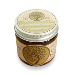 Baby & Eve Red Bum Balm - This Little Piggy Shop