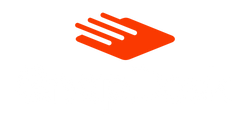 Snapdesk