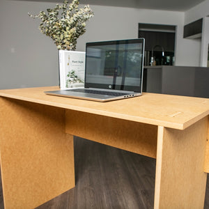 Snap Desk Workstation