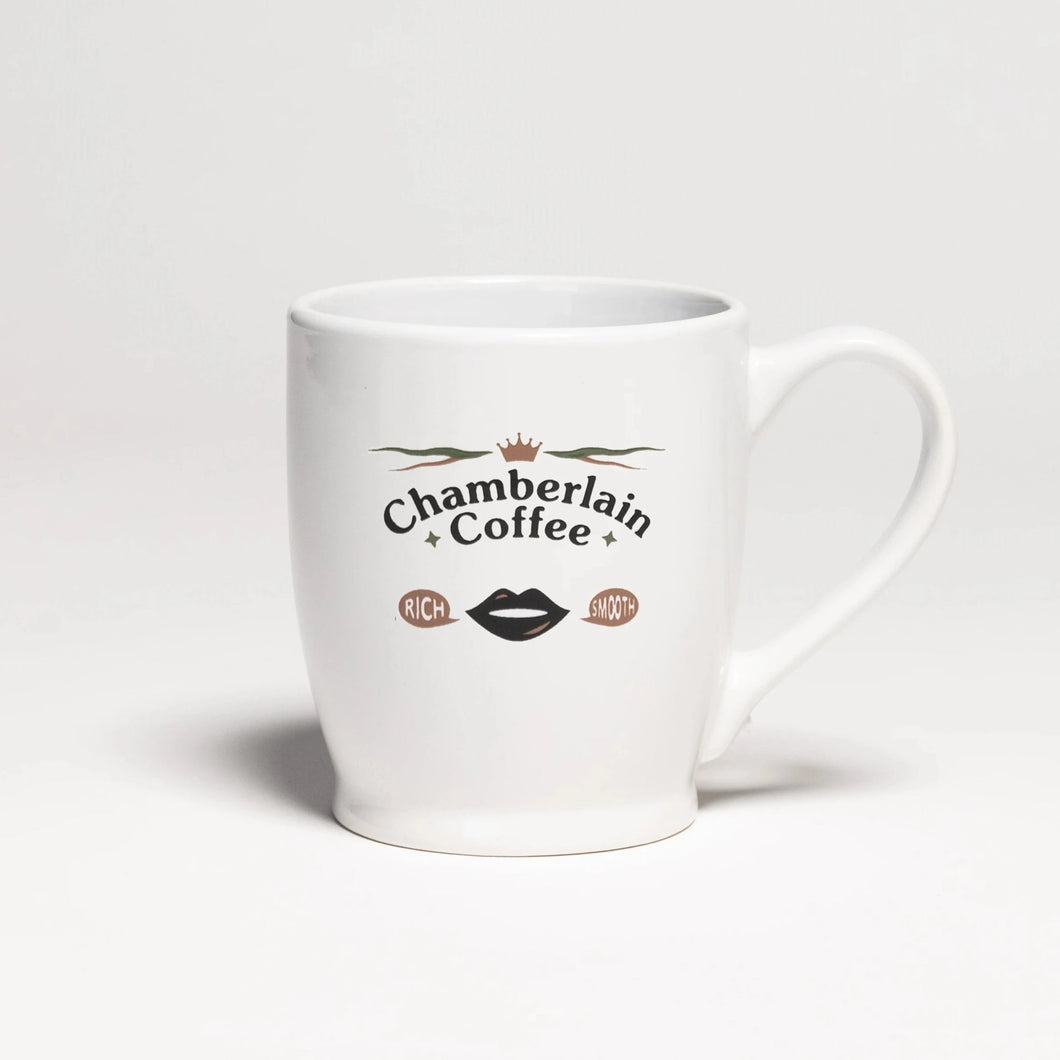 Coffee Mug & 10 Pack Bundle